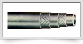 High Pressure Wire Braided Hose